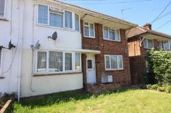 Maisonette To Let  Braintree Essex CM7