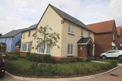Detached House For Sale  Braintree Essex CM7