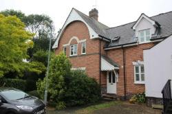 Maisonette For Sale  Colchester Essex CO6
