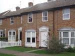 Semi Detached House To Let  Colchester Essex CO6