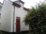 Other To Let  Colchester Essex CO6