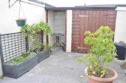 Semi - Detached Bungalow For Sale Stratton Bude Cornwall EX23