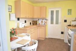 Detached Bungalow For Sale  South Petherwin Launceston Cornwall PL15