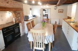 Semi Detached House For Sale  Holsworthy Devon EX22