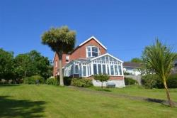 Detached House For Sale Stratton Bude Cornwall EX23