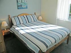 Semi - Detached Bungalow For Sale  Bude Cornwall EX23