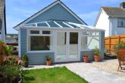 Detached Bungalow For Sale  Bude Cornwall EX23