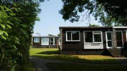 Other For Sale Penstowe Park Kilkhampton Cornwall EX23