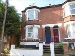 Maisonette For Sale  Watford Hertfordshire WD17