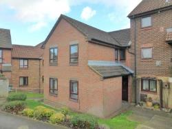 Maisonette For Sale  Watford Hertfordshire WD24