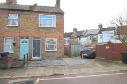 End Terrace House For Sale  Watford Hertfordshire WD24