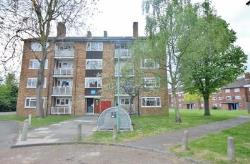 Flat For Sale  New Malden Surrey KT3