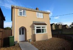 Detached House For Sale  Frome Somerset BA11