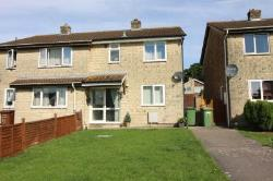 Semi Detached House For Sale  Frome Somerset BA11