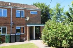 Flat For Sale  Warminster Wiltshire BA12