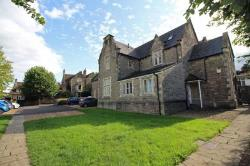 Flat For Sale  Frome Somerset BA11