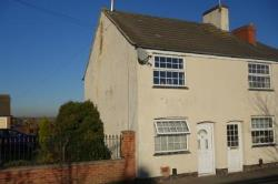 Other For Sale  Earl Shilton Leicestershire LE9