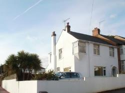 Semi Detached House For Sale  Exeter Devon EX1