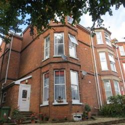 Flat To Let  Exeter Devon EX4