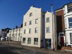 Flat For Sale  Exeter Devon EX4