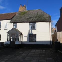 Other To Let  Exmouth Devon EX8