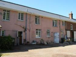 Other To Let  Exeter Devon EX2