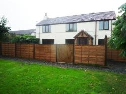 Detached House To Let  Whitley East Riding of Yorkshire DN14