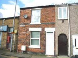 Terraced House To Let  Knottingley West Yorkshire WF11