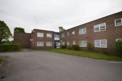 Flat To Let  Pontefract West Yorkshire WF9