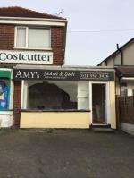 Commercial - Retail To Let  Birmingham West Midlands B63
