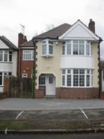 Detached House To Let  Birmingham West Midlands B32