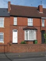 Terraced House To Let  Birmingham West Midlands B63