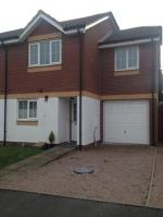 Semi Detached House To Let  Halesowen West Midlands B63