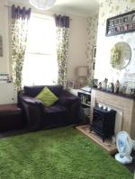 Terraced House To Let  Bilston, Wolverhampton West Midlands WV14