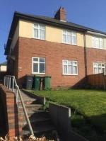 Semi Detached House To Let  Birmingham West Midlands B64