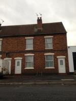 Terraced House To Let  Wolverhampton West Midlands WV14