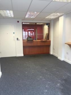 Other To Let  Birmingham West Midlands B11