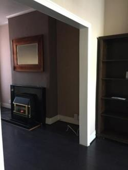 Terraced House To Let  Birmingham West Midlands B66