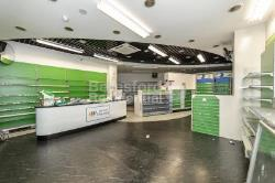 Commercial - Other To Let  Brixton Greater London SW2