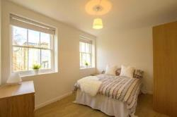 Flat To Let  Tulse Hill Greater London SE27