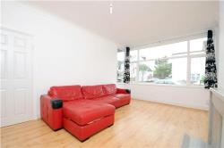 Terraced House To Let  Norbury Greater London SW16