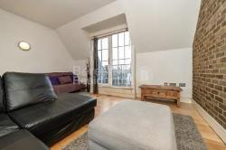 Flat To Let  Peckham Greater London SE15