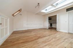 Flat To Let  Grove Park Greater London SE12