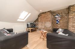Flat To Let  Brixton Greater London SW2
