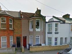 Terraced House To Let  West Norwood Greater London SE27