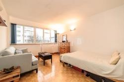 Flat For Sale  Streatham Hill Greater London SW2