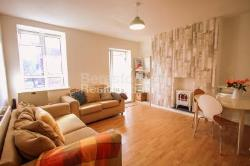 Flat To Let  Gipsy Hill Greater London SE21