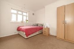 Room To Let  Mitcham Surrey CR4