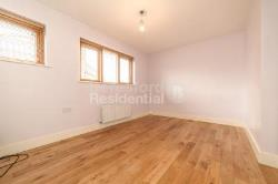 Room To Let  Brixton Greater London SW9
