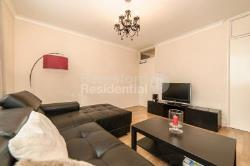 Flat To Let  Herne Hill Greater London SE24
